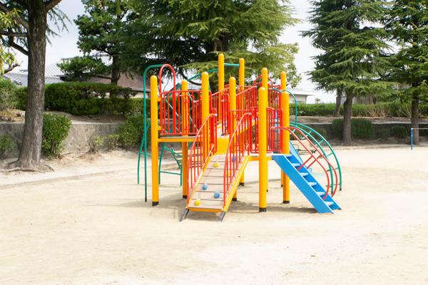 公園-1903285