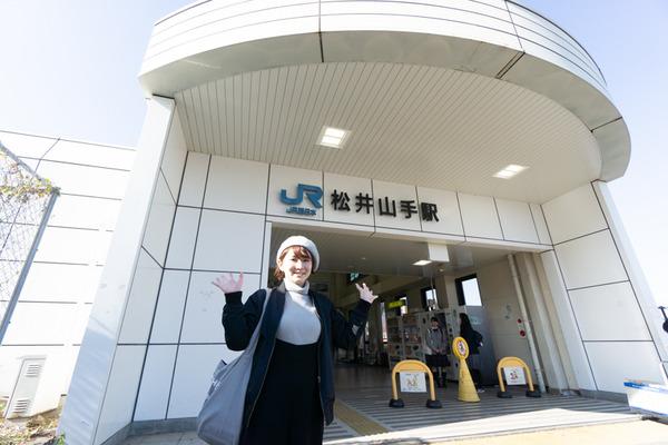 京阪不動産-1