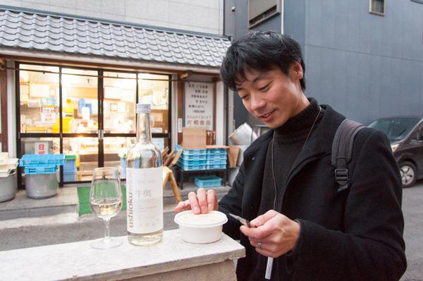 宮之阪ワイン-177