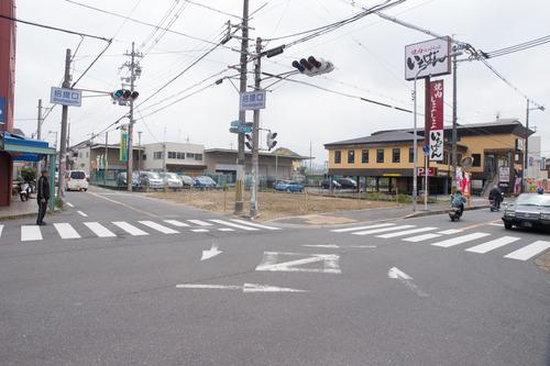 サイクル山本-1404186