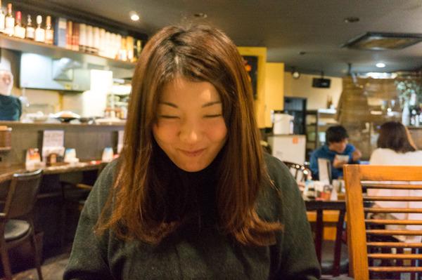 枚方市駅飲み企画-103