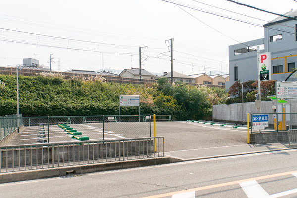 20171011津田西町-キョウテク-5