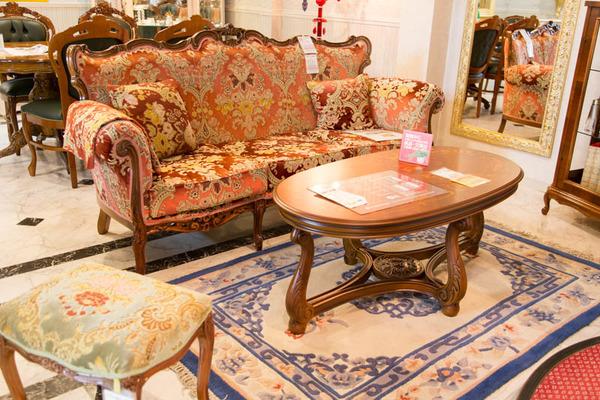 家具サロン・ハヤシ-16110123
