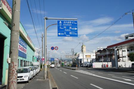 石田てっぺい20120822155708