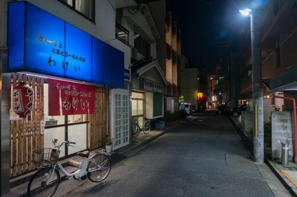 20170929わけい-4