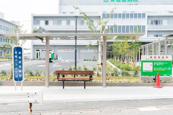 20170731東香里病院-3