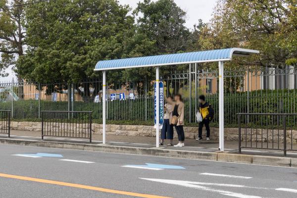 中宮キャンパス-1803221