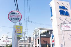六地蔵ピュアハート行き方-57