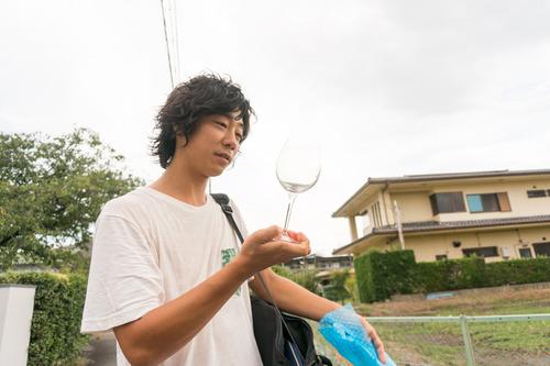 光善寺ワイン後編-16
