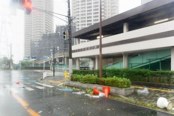 台風21号-18090426