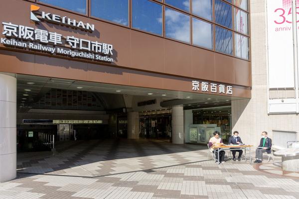 20210129京阪百貨店(小)-14