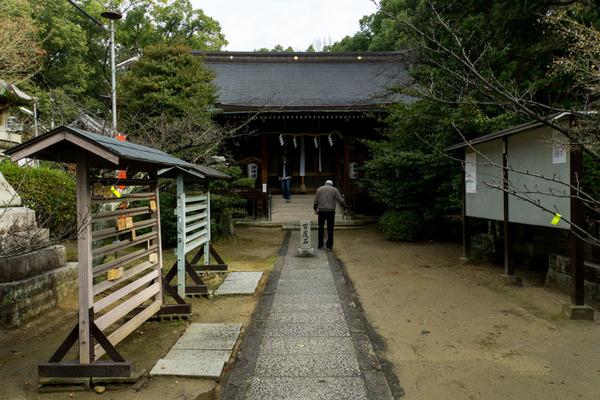 意賀美神社-15122404