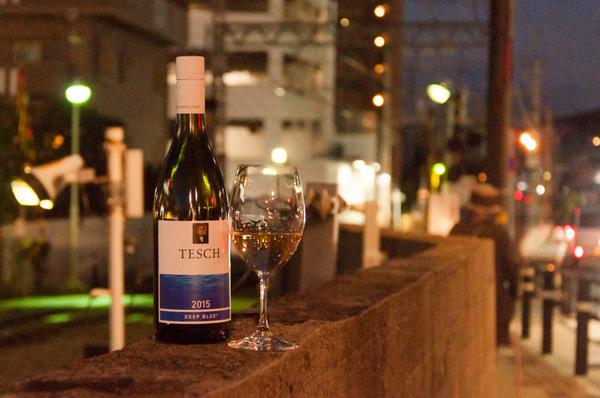 香里園ワイン-56