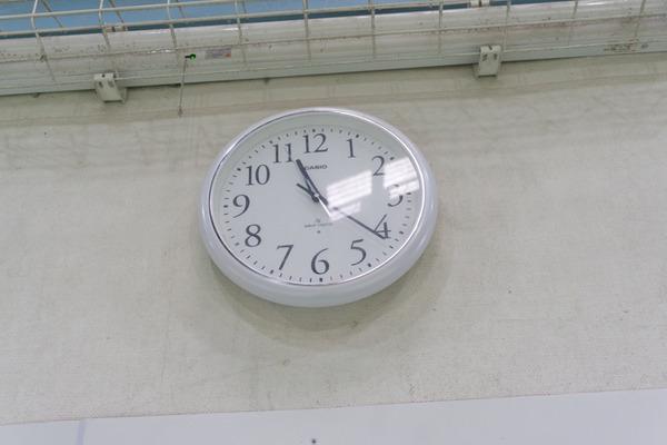 大阪体操クラブ-157