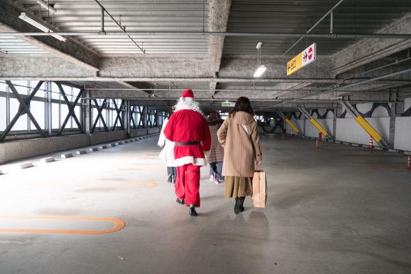 20181224_お祭り委員会_小-37
