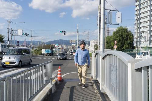 枚方大橋-15101420