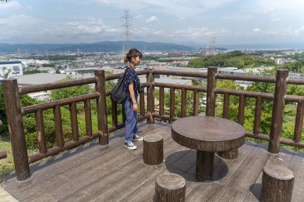 空見の丘公園-16090615