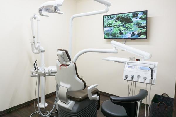 やまなか歯科クリニック-23