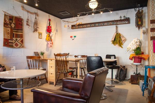 喫茶店-2003052