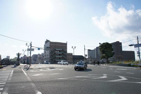 かささぎ橋130101-01