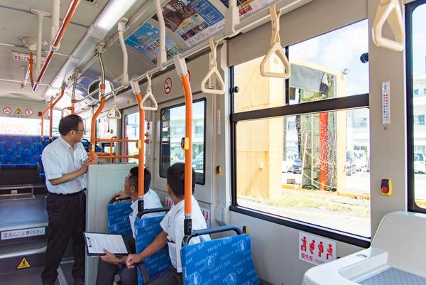 京阪バス-26