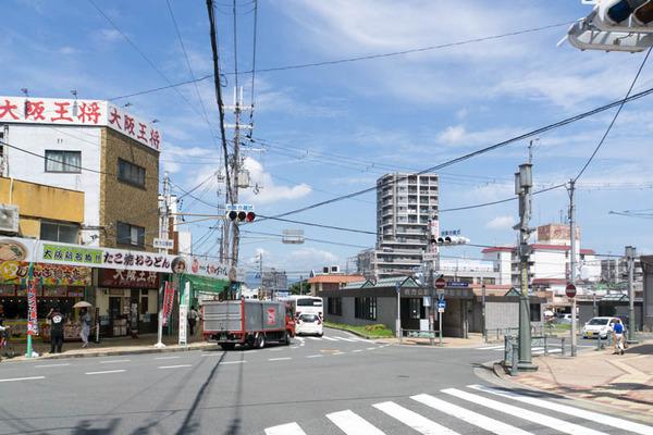 じゃんぼ総本店-1707221