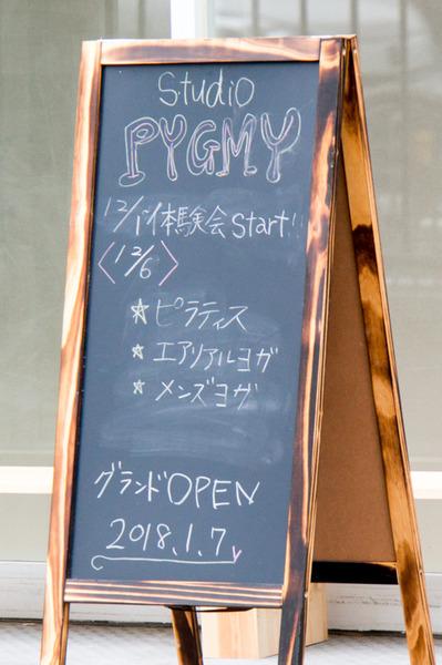 20171208PYGMY-3