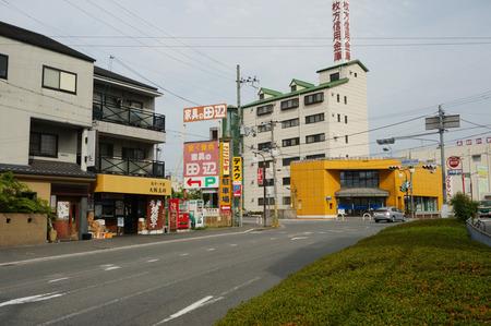 大阪王将家具町店130618-10