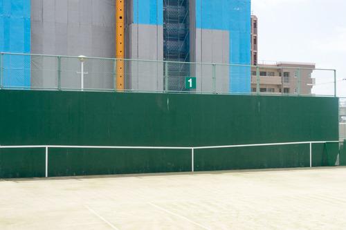 テニス-15041719