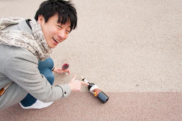 長尾ワイン後編-99
