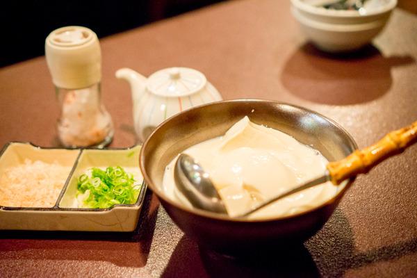 お豆腐-1701301