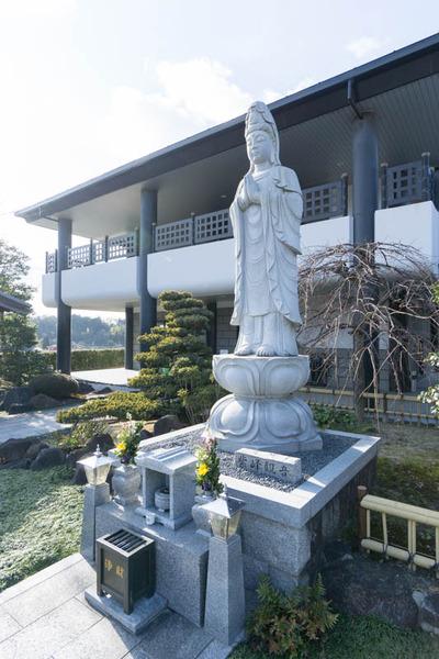 紫峰霊苑-17021553