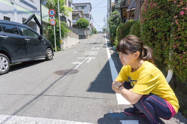 坂道ダッシュ2-17061525