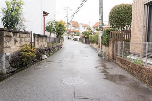 house-gate-10