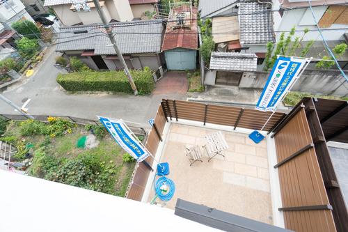 野村工務店-150721106