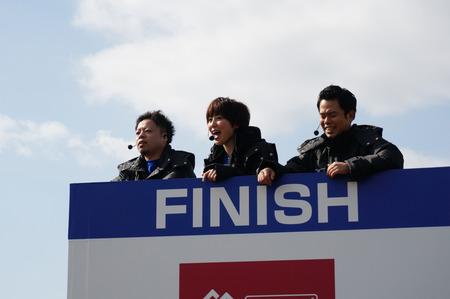 寛平マラソン130203-09