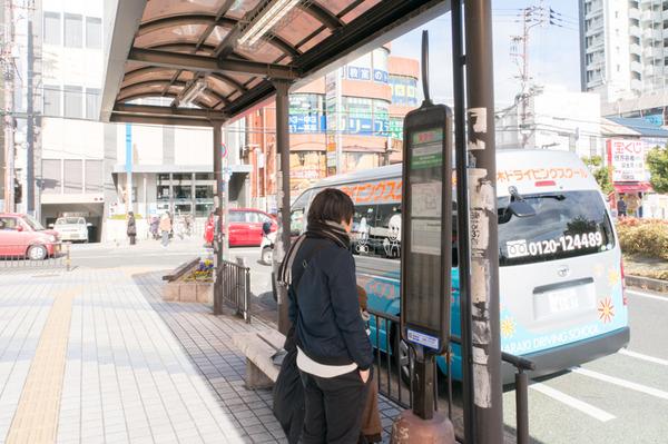 20171214バス-44