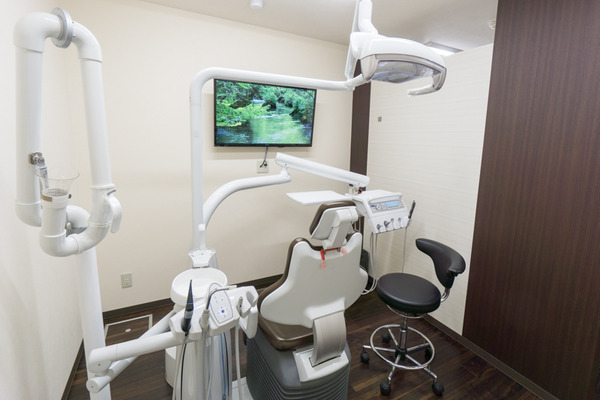 やまなか歯科クリニック-22