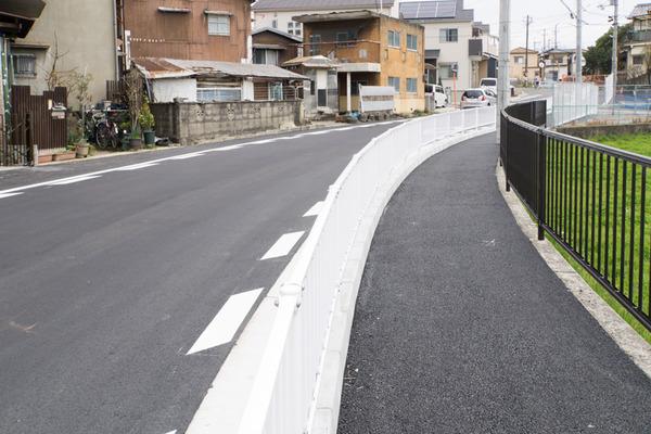 堂山-16031603