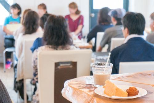 ビジネスカフェ-13