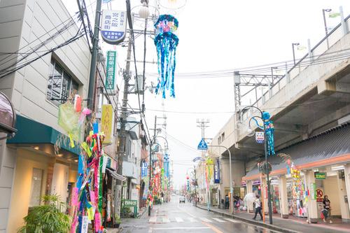 20150704七夕祭り-23