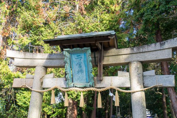 神社-2001018