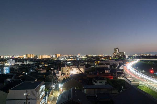 淀川花火-1808044