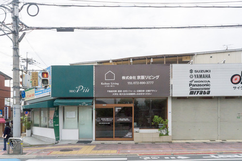 京阪リビング-15051801