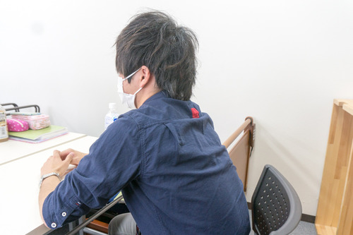 介護職員初任者研修-9