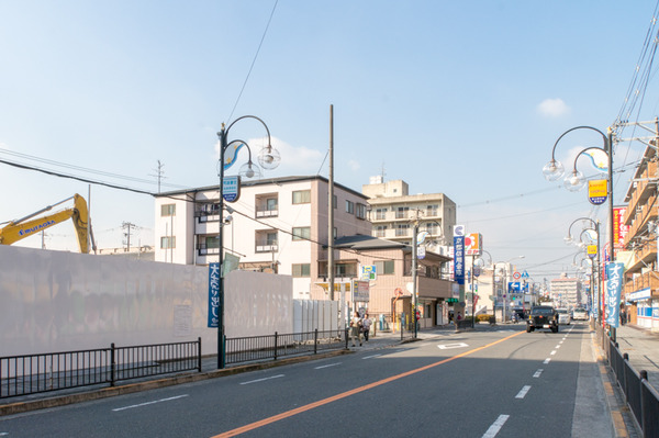 20171222サイゼリア宮之阪-4