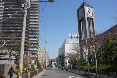 大阪歯科大学-1-2
