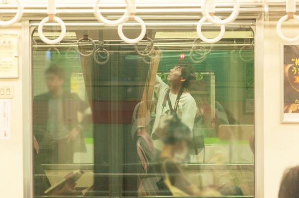 20180606_京阪電車特急発車メロディ-90