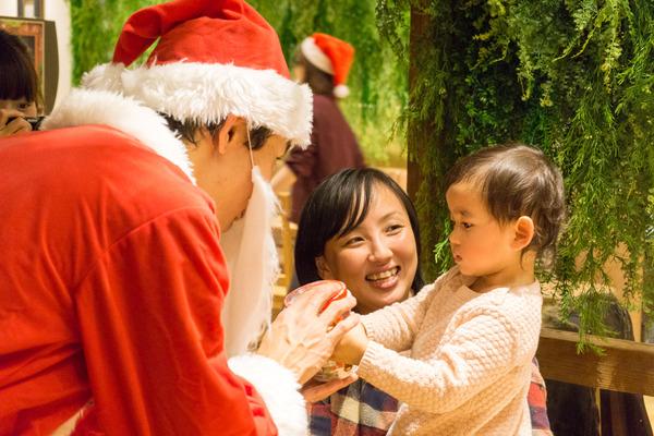 コシニールクリスマスパーティー-161