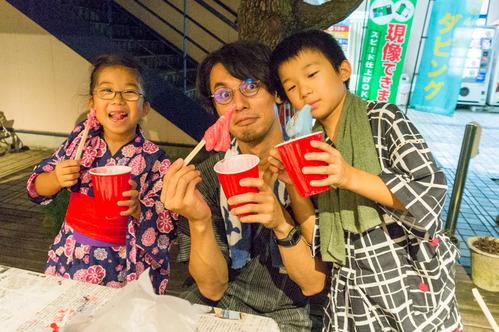コシニール夏祭り2015-127